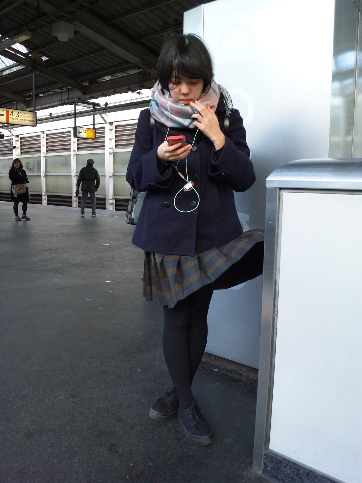 エロアニメ居乳妹