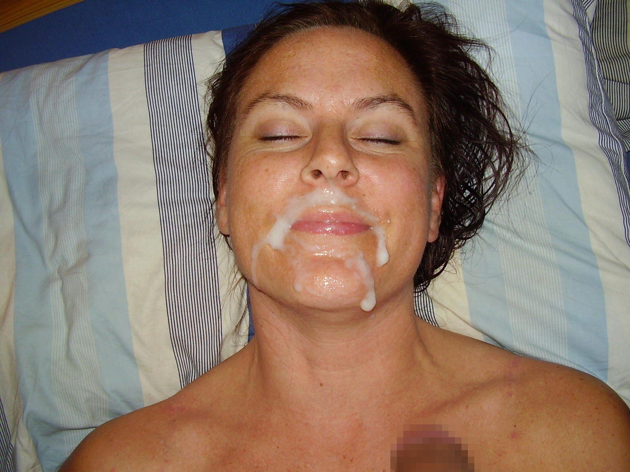человек лица женщин в сперме интим фото имела права писать